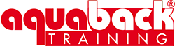 Aquaback Training - Professionelle Trainingsgeräte für Aquafitness, Aquatraining, Aquatherapie